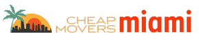 Cheap Movers Miami